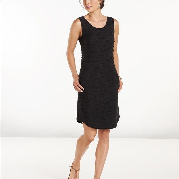 Toad & Co Dresses & Skirts - Toad & Co Samba Tide Tank Dress